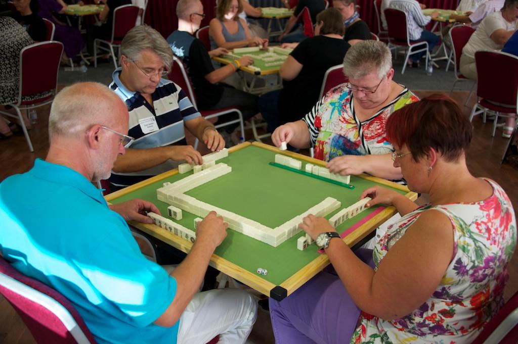 111001_german_mahjong_open-91