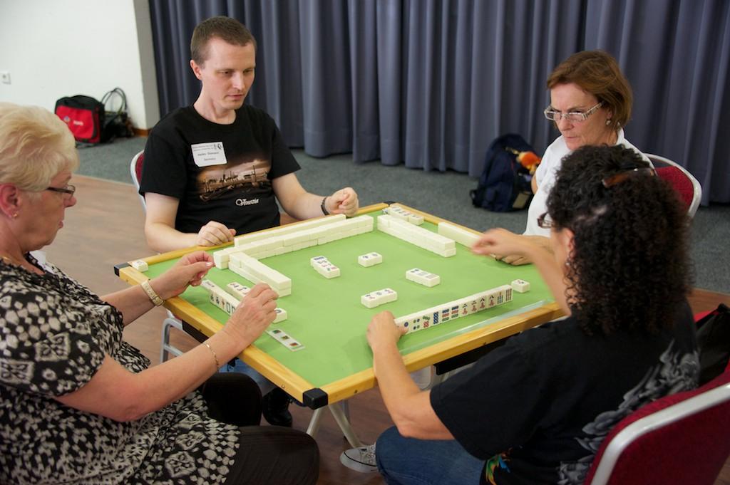 111001_german_mahjong_open-93
