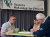 111001_german_mahjong_open-01