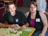 111001_german_mahjong_open-02