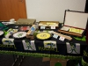 111001_german_mahjong_open-04
