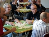 111001_german_mahjong_open-05
