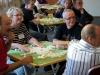 111001_german_mahjong_open-05
