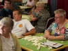 111001_german_mahjong_open-07