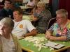 111001_german_mahjong_open-07