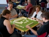 111001_german_mahjong_open-10