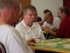 111001_german_mahjong_open-101