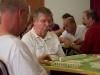 111001_german_mahjong_open-101
