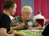 111001_german_mahjong_open-105