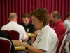 111001_german_mahjong_open-106