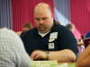 111001_german_mahjong_open-109