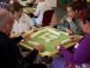 111001_german_mahjong_open-11