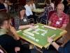 111001_german_mahjong_open-13