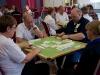 111001_german_mahjong_open-15