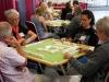 111001_german_mahjong_open-16