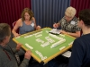 111001_german_mahjong_open-18