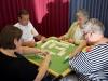 111001_german_mahjong_open-19