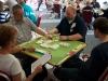 111001_german_mahjong_open-88