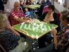 111001_german_mahjong_open-89