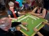 111001_german_mahjong_open-90