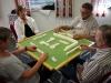111001_german_mahjong_open-92