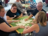 111001_german_mahjong_open-94