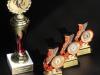 gro2012-trophies
