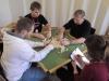 gro2012_players_3