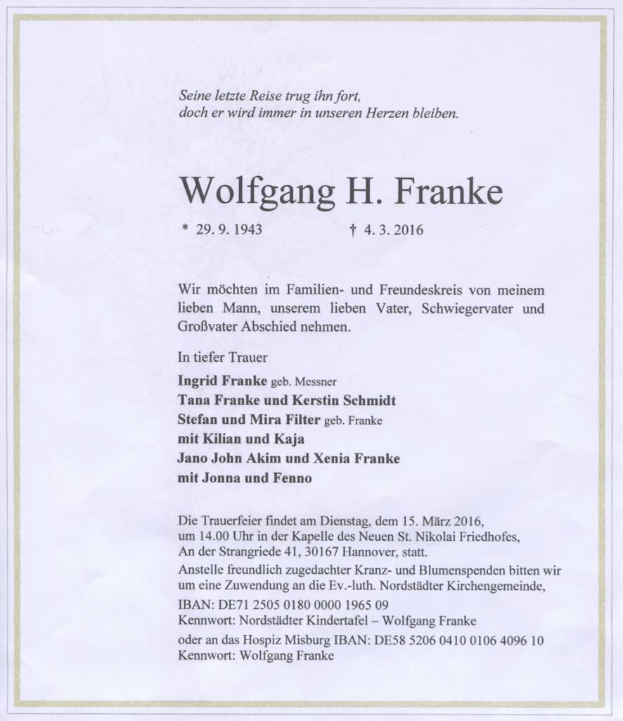 Wolfgang_1